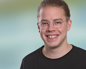 Florian_Vock_web