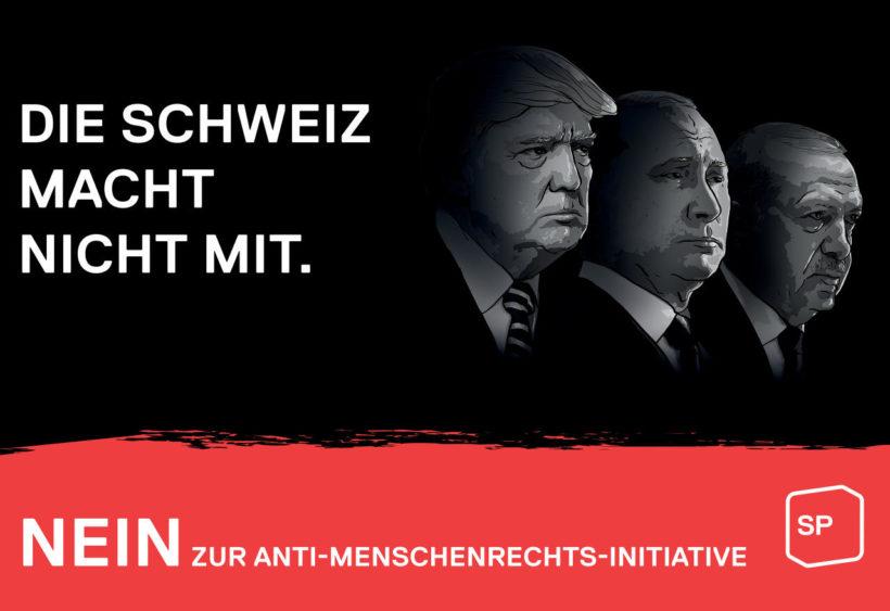 https://sp-aargau.ch/wp-content/uploads/2018/10/DE0C8F2BA6E0500E004B10CF9693EF8C-e1538660968224.jpg