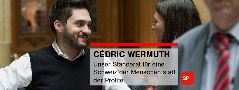 https://sp-aargau.ch/wp-content/uploads/2018/10/FB_Header_Cedric_SRW19_1-1.jpg