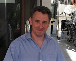 Stefan Dietrich32