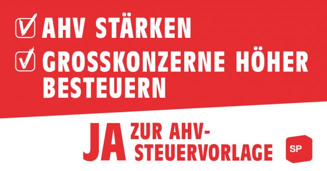 d_staf_ja_grafiken_quer3