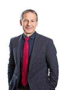 AG_Brügger_Martin_SP_2019_031_Original