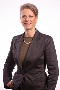AG_Carole_Binder-Meury-SP_2019_019_Original_neu