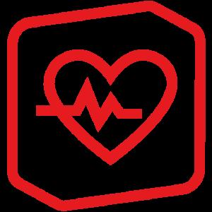 gesundheit_rot