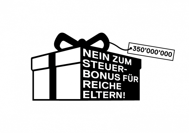 sps_visual_referendum_de (2)