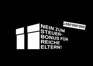 sps_visual_referendum_de