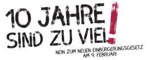 HIGH KBüG Plakat F12 alle Logos ML