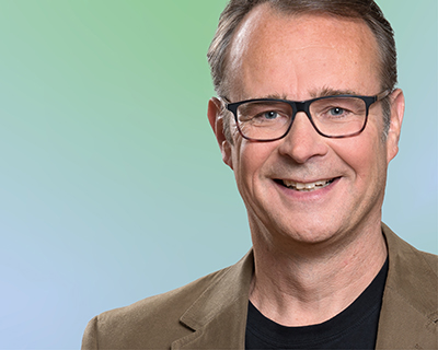 09_02_Erni Werner-BBC01272