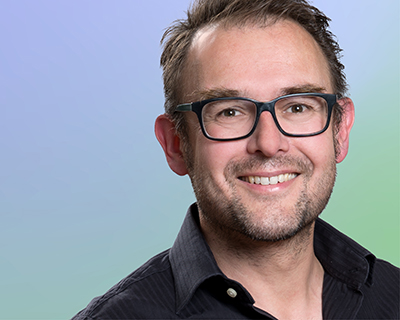 11_01_Burgherr Dave-BBC01527