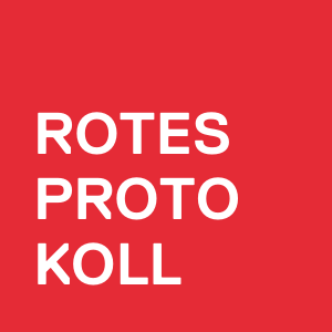 Rot (1)