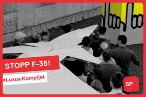 F 35 (1024 x 683 px)