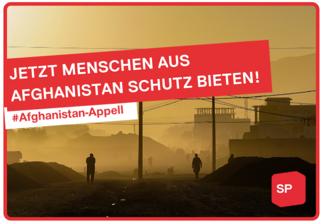 afghanistan-appell_3
